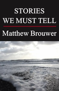 Stories We Must Tell Cover for Website 2